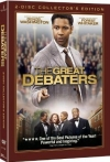 Watch Great Debaters, The Online for Free