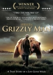 Watch Grizzly Man Online for Free