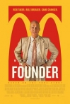 Watch The Founder Online for Free