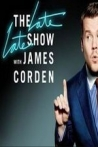 Watch The Late Late Show with James Corden Online for Free