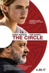 Watch The Circle Online for Free