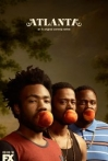 Watch Atlanta Online for Free