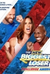 Watch Biggest Loser Online for Free