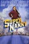 Watch Supernanny Online for Free