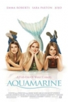 Watch Aquamarine Online for Free