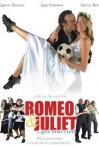 Watch O Casamento de Romeu e Julieta Online for Free
