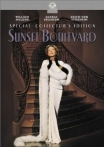 Watch Sunset Blvd. Online for Free