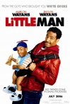 Watch Little Man Online for Free