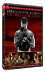 Watch Get Rich or Die Tryin' Online for Free