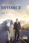 Watch Divorce Online for Free