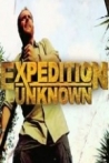Watch Expedition Unknown Online for Free