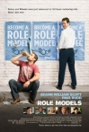 Watch Role Models Online for Free
