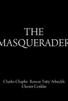 Watch The Masquerader Online for Free
