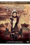 Watch Resident Evil: Extinction Online for Free