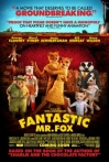 Watch Fantastic Mr. Fox Online for Free