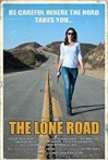 Watch The Lone Road Online for Free