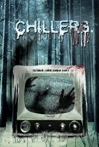 Watch Chillers Online for Free