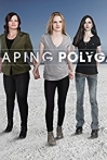 Watch Escaping Polygamy Online for Free