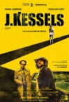 Watch J. Kessels Online for Free