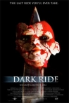 Watch Dark Ride Online for Free