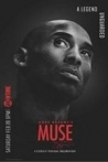 Watch Kobe Bryant's Muse Online for Free