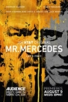 Watch Mr. Mercedes Online for Free