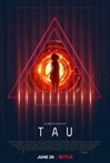 Watch Tau Online for Free
