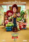 Watch Toy Story 3 Online for Free