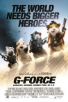 Watch G-Force Online for Free