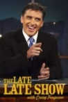 Watch The Late Late Show with Craig Ferguson Online for Free
