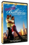 Watch Mad Hot Ballroom Online for Free