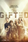 Watch The Gifted Online for Free