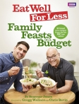 Watch Eat Well for Less? Online for Free