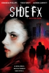 Watch SideFX Online for Free