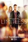 Watch Limitless Online for Free
