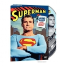 Watch Adventures Of Superman Online for Free