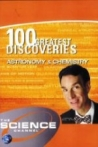 Watch 100 Greatest Discoveries (Astronomy) Online for Free