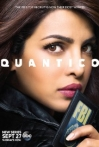 Watch Quantico Online for Free
