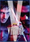 Watch Vaada Online for Free