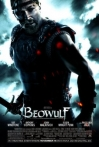 Watch Beowulf Online for Free