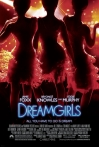 Watch Dreamgirls Online for Free