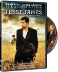 Watch Assassination of Jesse James by the Coward Robert Ford, The Online for Free
