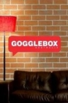Watch Gogglebox Australia Online for Free