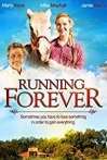 Watch Running Forever Online for Free