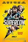 Watch Supercon Online for Free