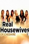 Watch The Real Housewives of Cheshire Online for Free