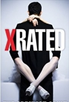 Watch X-Rated: The Greatest Adult Movies of All Time Online for Free