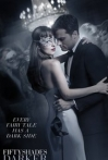 Watch Fifty Shades Darker Online for Free