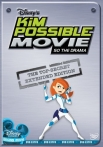 Watch Kim Possible: So the Drama Online for Free