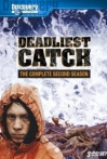 Watch Deadliest Catch Online for Free
